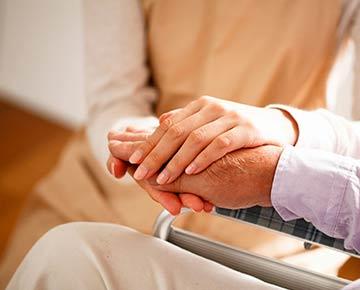 Caring Hands Health Equipment & Supplies, LLC